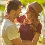 彼氏との同棲で幻滅される5つの理由に要注意