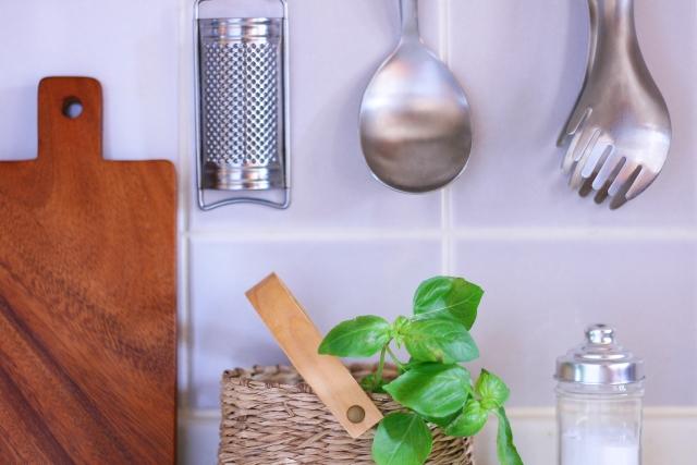 料理教室の集客方法