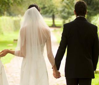 婚活パーティーで成功するコツ