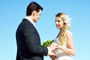 男性が結婚に求めるものとは?料理ができないとチャンスを逃す!?