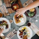 胃袋をつかむ料理で結婚できた理由と究極レシピ5選