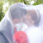 <完全版>プロが教える婚活疲れしないで1年以内に結婚する方法
