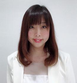 岡本由紀子