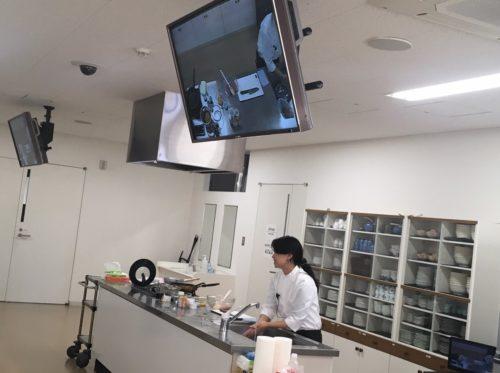 京都料理婚活イベント